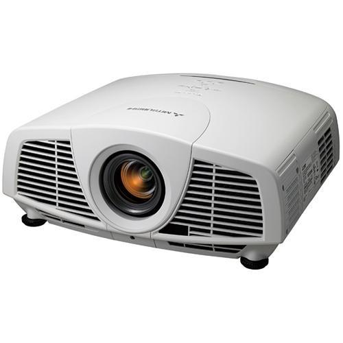 Mitsubishi WD3300U DLP Projector