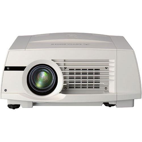 Mitsubishi WL6700U WXGA 5000 Lumen Multimedia Projector