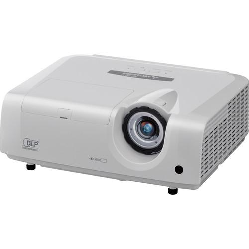 Mitsubishi XD250U-ST Short Throw XGA DLP Projector