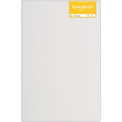 "Moab Moenkopi Unryu Paper for Inkjet - 13 x 19"" (A3+) - 10 Sheets"