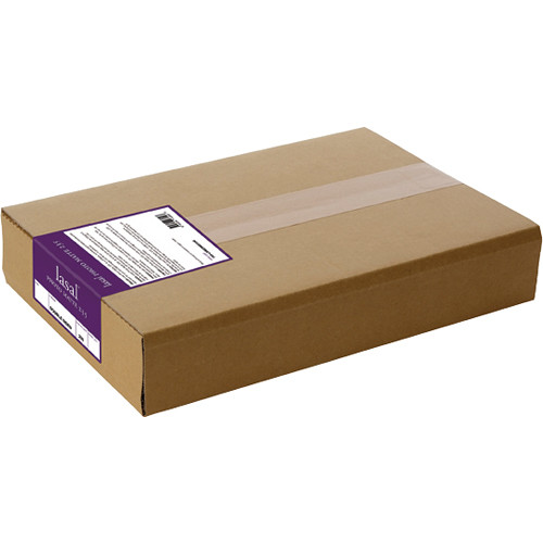 """Moab Lasal Photo Matte 235 (7 x 10"""") - Box of 250"""