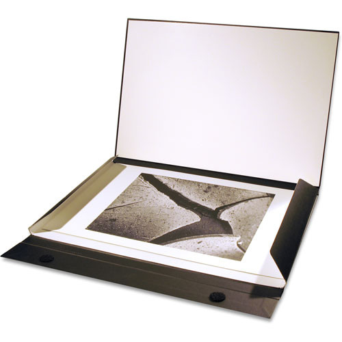 "Moab Chinle Economy Print Folio - 17 x 22"""
