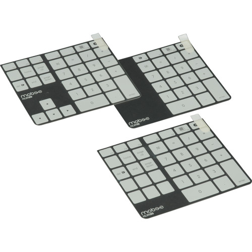 Mobee Technology Magic Numpad For Apple Magic Trackpad