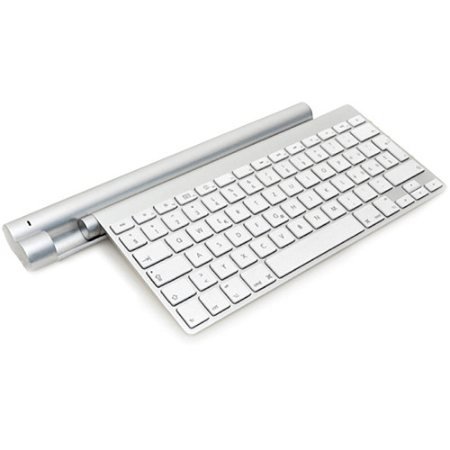 Mobee Technology The Magic Bar Charger for Apple Wireless Keyboard and Magic Trackpad