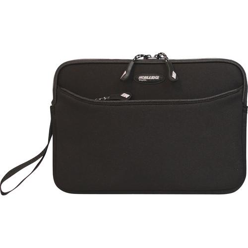 "Mobile Edge Ultra Portable / Netbook Sleeve 8.9"" (Black)"
