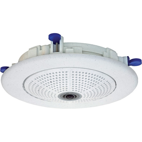 MOBOTIX MX-OPT-IC In-Ceiling Set