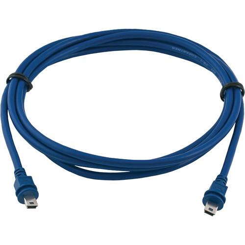 MOBOTIX MX-S14-OPT-CBL-2 Sensor Cable