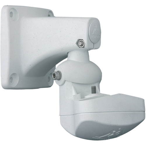 MOBOTIX SECURE FLEX S/R WALL/CEILING MOUNT f/M12