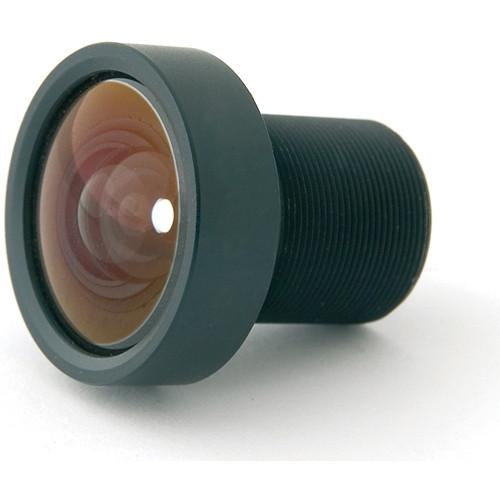 MOBOTIX L22 Super Wide Angle Lens