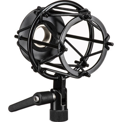 Mojave Audio SM-200 Shock Mount for MA200