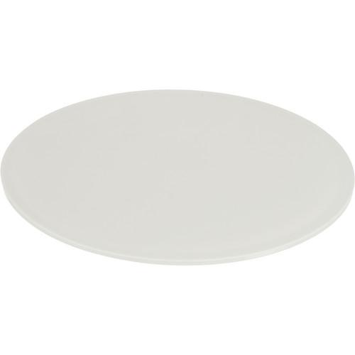 "Mola Opal Diffusion Glass (7.125"")"