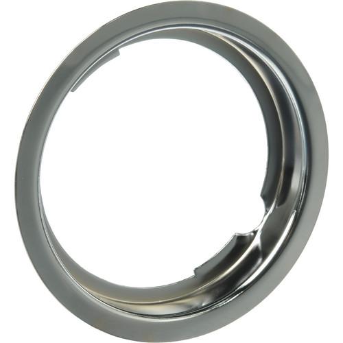Mola Speed Ring for Speedotron