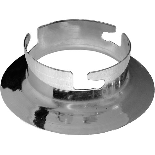 Mola Mola Speed Ring for Dynalite 4040