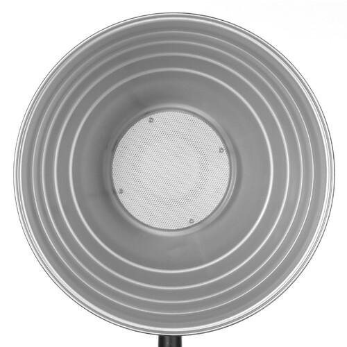 "Mola 16"" Rayo Reflector (Silver)"