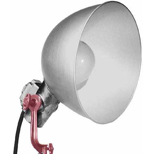 Mole-Richardson 1,500 Watt Bell Lamp