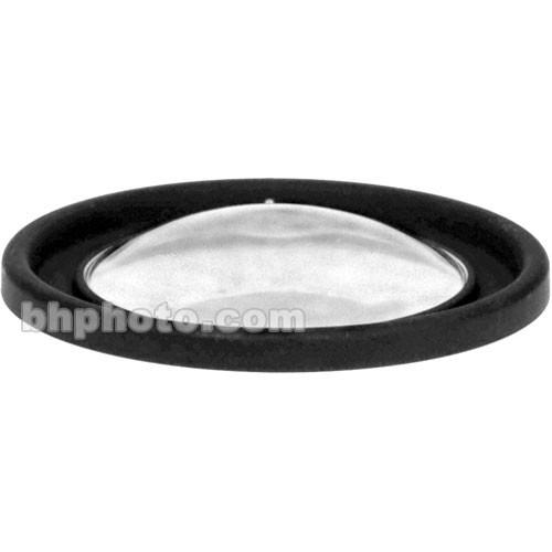 Mole-Richardson Daylight Conversion Filter for 1K Molepar