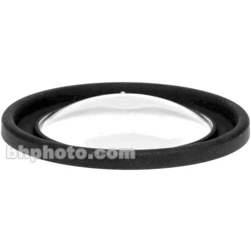 Mole-Richardson Dichroic Daylight Conversion Filter for 1Kw Molepar