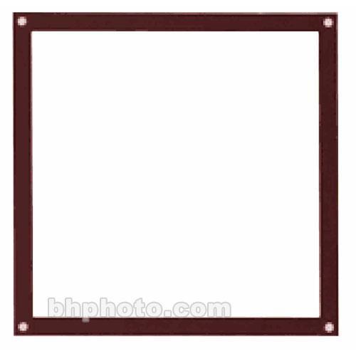 "Mole-Richardson Diffuser Frame for 2Kw Super Softlite (24x24"")"