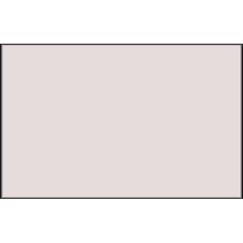 Mole-Richardson Double Silk Diffuser for 2K Super Softlite