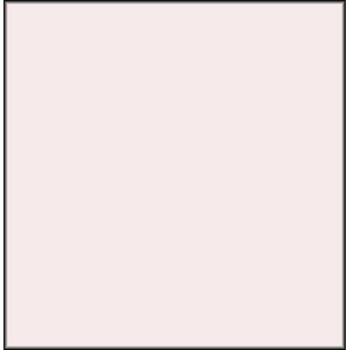 Mole-Richardson Single Silk Diffuser for Super 2K Softlite