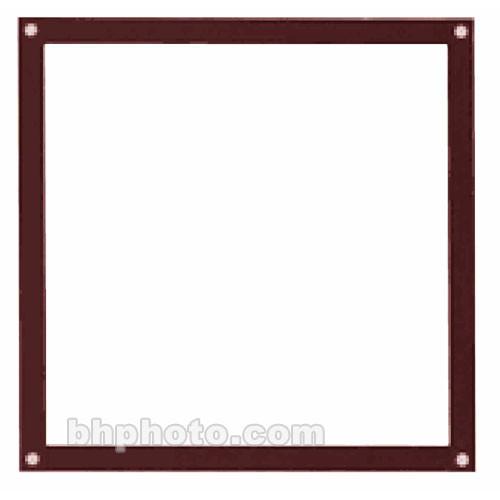 """Mole-Richardson Diffuser Frame for 4K Super Softlite - 37x30"""""""
