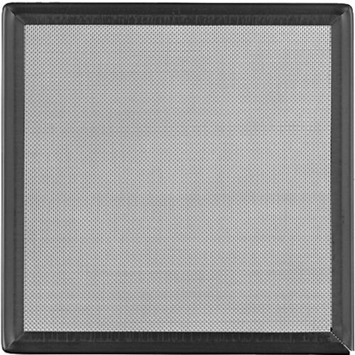 "Mole-Richardson Single Scrim for Baby Softlite 750W (8 x 8"")"