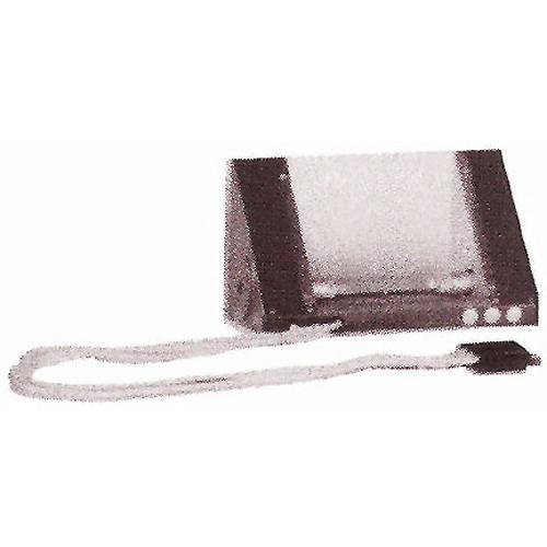 Mole-Richardson Molorama Cyc Strip - 1 Light - 1000W Total