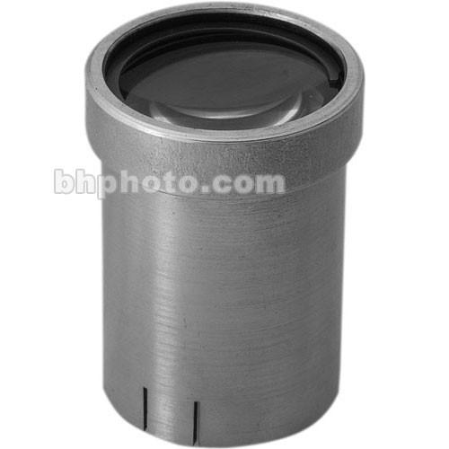 Mole-Richardson Narrow Lens Tube Assembly
