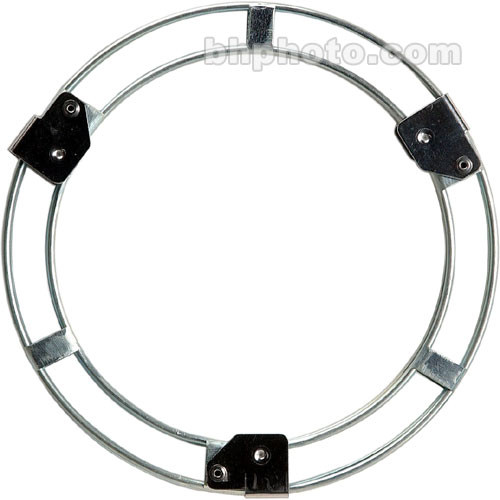 Mole-Richardson Ring Diffusion Frame - 7-3/16""