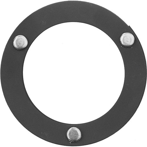 Mole-Richardson Disc Diff Frame for Inbetweenie
