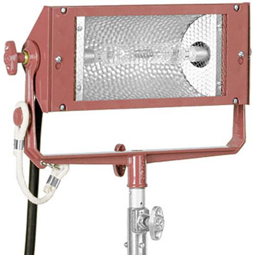 Mole-Richardson Nooklite 2K Tungsten Light