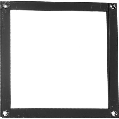 Mole-Richardson Diffuser Frame for Mini-Softlite