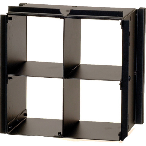 Mole-Richardson Egg Crate for Mini Softlite 650W