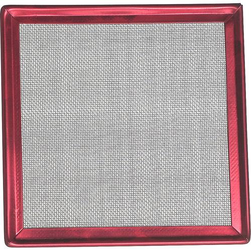 """Mole-Richardson Full Double Scrim for Mini-Softlight (6 5/8"""")"""