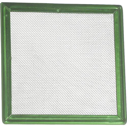 """Mole-Richardson Full Single Scrim for Mini-Softlight (6 5/8"""")"""
