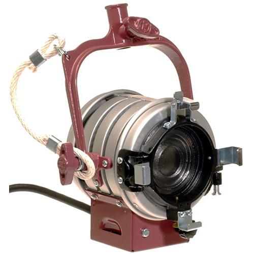Mole-Richardson Betweenie 300 Watt Fresnel Tungsten Light