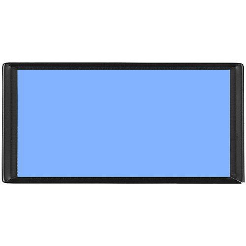 Mole-Richardson Daylight Conversion Filter for 2Kw Super Broad Light