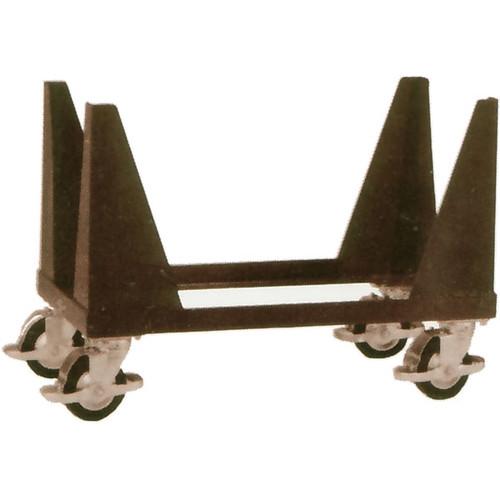 Mole-Richardson Molepower Battery Cart