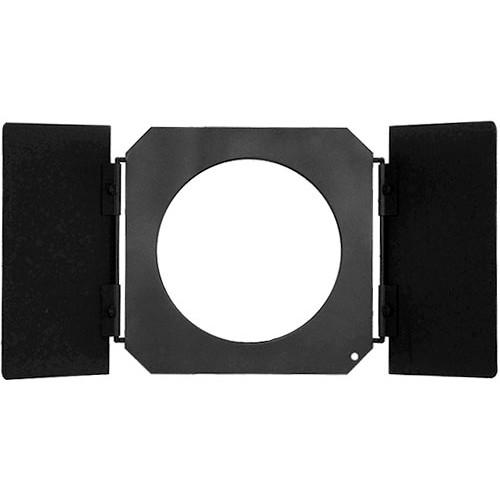 Mole-Richardson 2 Way/2 Leaf Barndoor Set for Teenie-Weenie