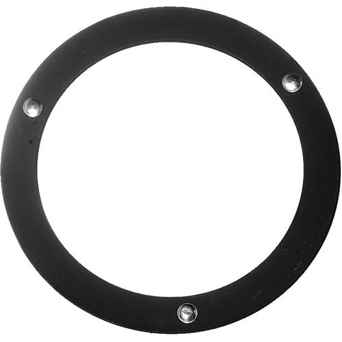 Mole-Richardson Diffuser Frame for Midget, Betweenie, Tweenie, DigiMole