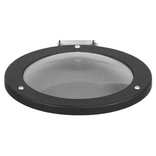 Mole-Richardson Dichroic Daylight Conversion Filter for Teenie-Mole