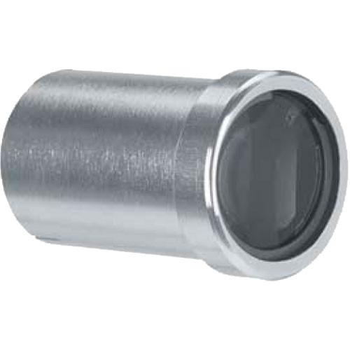 Mole-Richardson Lens Tube Assembly for Baby - Narrow