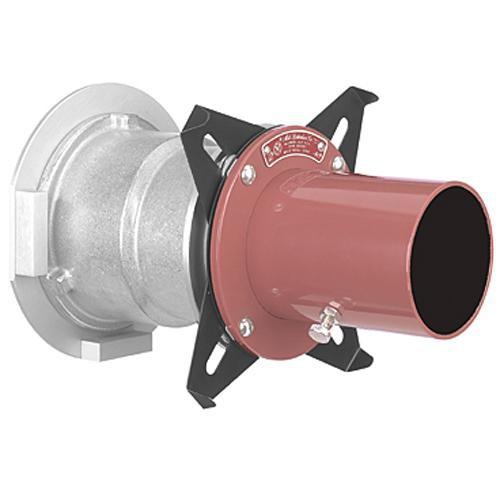 Mole-Richardson 407275 Focal Spot Kit