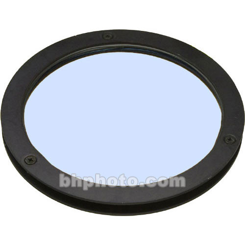 Mole-Richardson Daylight Conversion Filter for Mighty-Mole