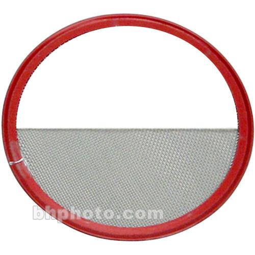 Mole-Richardson Scrim - Half Double Stainless Steel for Junior