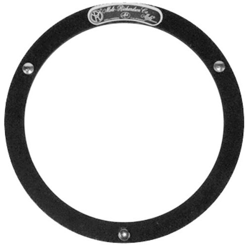 "Mole-Richardson Diffusion Frame - 10-1/8"" Disc for 2K Tungsten PAR"