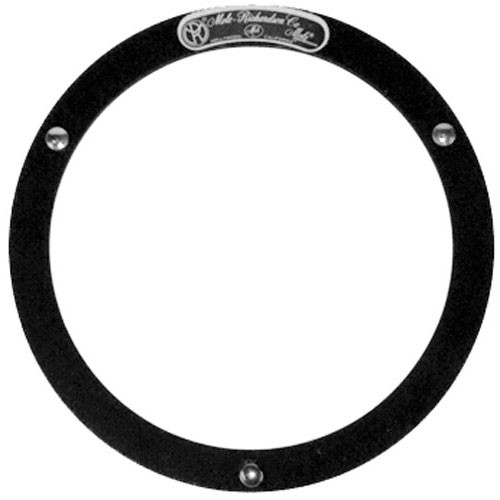 Mole-Richardson Ring Diffuser Frame