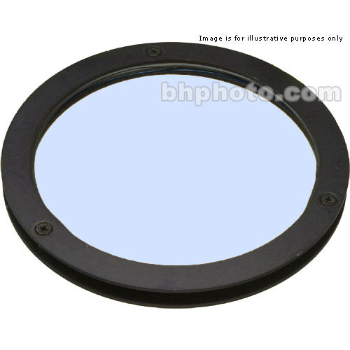 Mole-Richardson Dichroic Daylight Conversion Filter for Senior Solarspot Fresnel