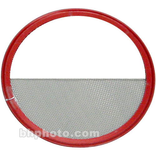 "Mole-Richardson 21"" Half Double  Wire Scrim"