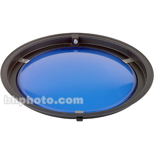 Mole-Richardson Daylight Conversion Filter for 10K Tener